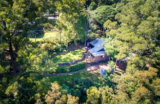 Picture of 9 Cambewarra Lookout Road, Kangaroo Valley NSW 2577