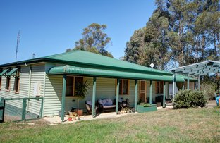 Picture of 34 Old Orbost Road, Swan Reach VIC 3903
