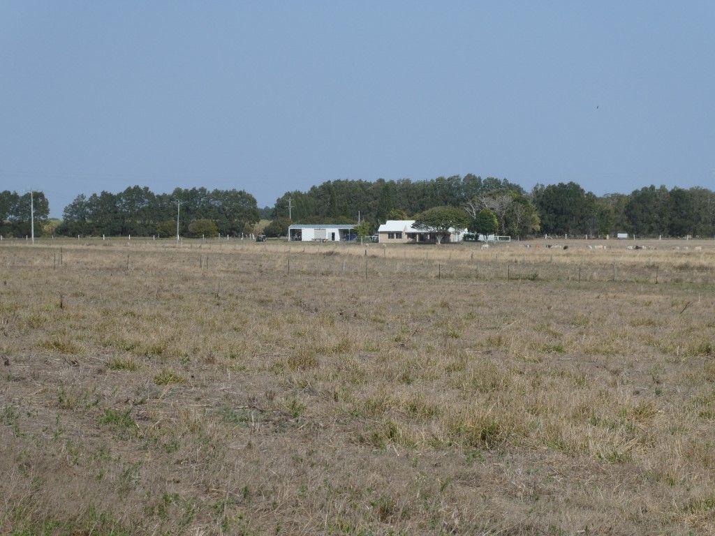 136 Tarrants Road, Calavos QLD 4670, Image 1
