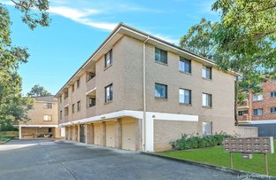 Picture of 2/46 Luxford  Road, Mount Druitt NSW 2770