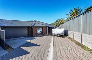 Picture of 3/38 Booth Avenue, Morphett Vale SA 5162