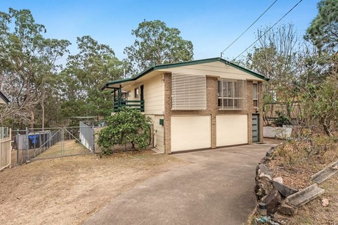 Picture of 5 Spencer Street, REDBANK QLD 4301