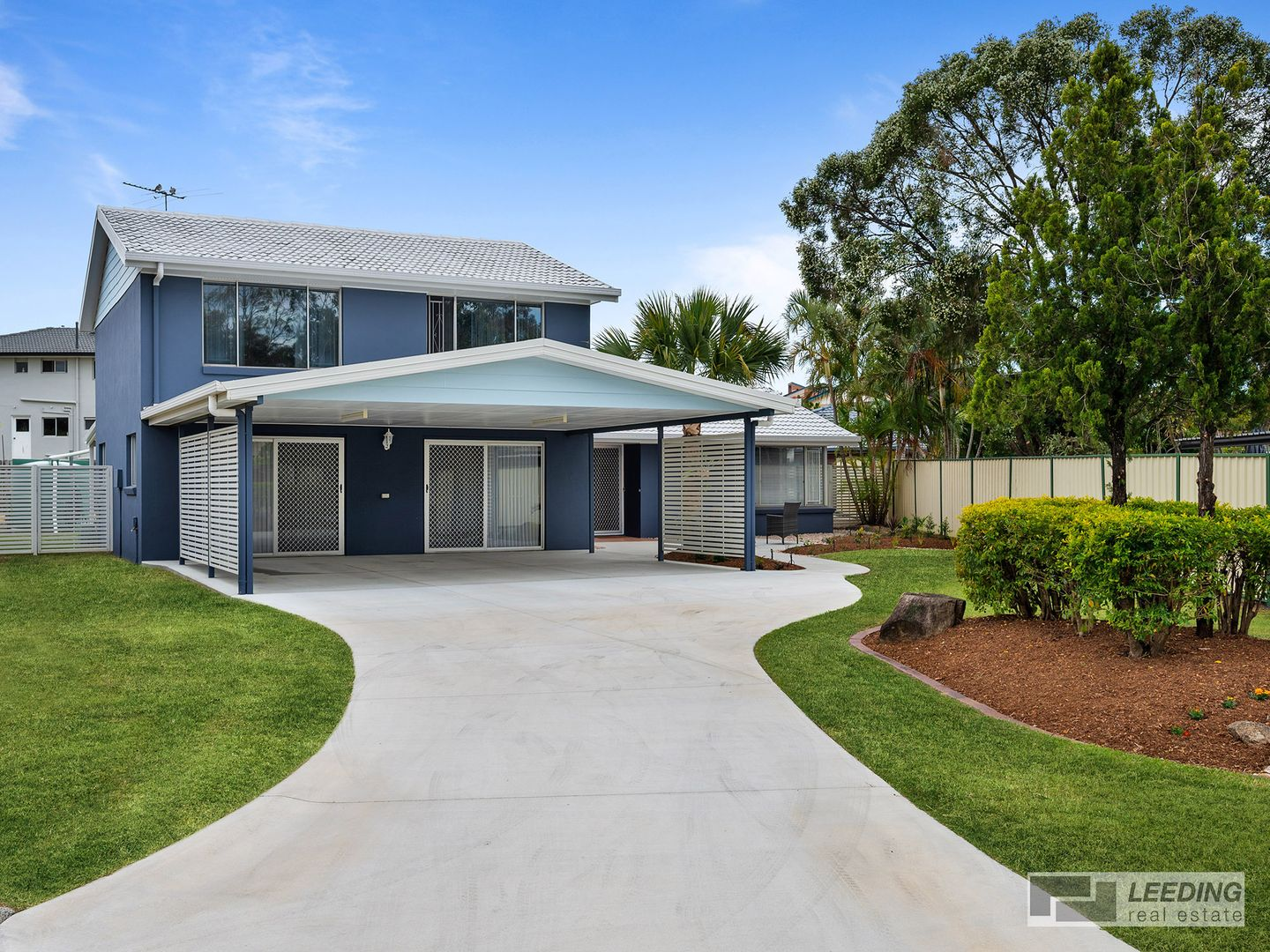 5 Packer Street, Chermside West QLD 4032, Image 1