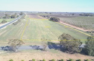 Picture of Sect  548 Gratwick Road, Loxton SA 5333