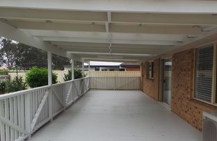 Picture of 16 Bettyanne Place, Mardi NSW 2259