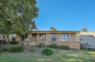 Picture of 19 Water Street, Mulbring NSW 2323