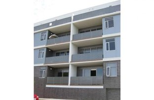 Picture of 2.08/8 Burrowes Street, Ascot Vale VIC 3032