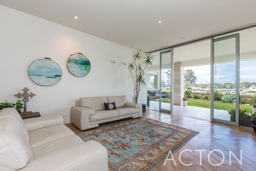 3/1 Corkhill Street, North Fremantle WA 6159, Image 2