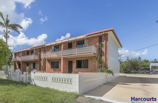 Picture of 3/10 Crowle Street, Hyde Park QLD 4812