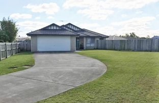 Picture of 18 Radiata Court, Morayfield QLD 4506