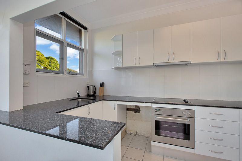 2A/91 Ocean Street, Woollahra NSW 2025, Image 1