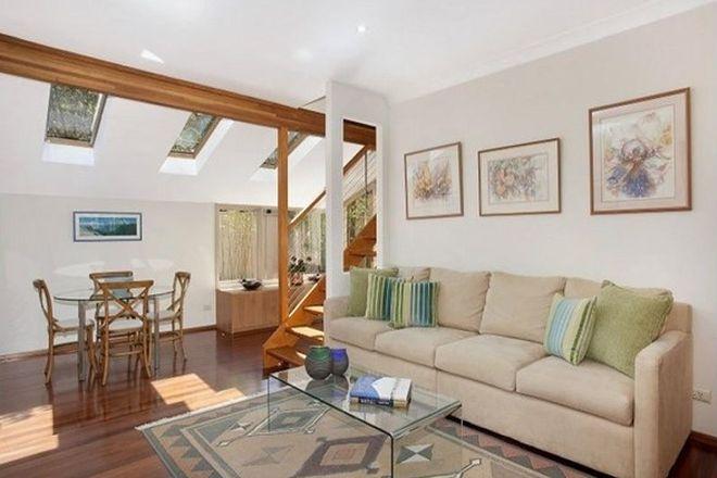 Picture of 10 Ignatius Road, LINDFIELD NSW 2070