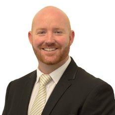 Andrew Rose, Sales representative