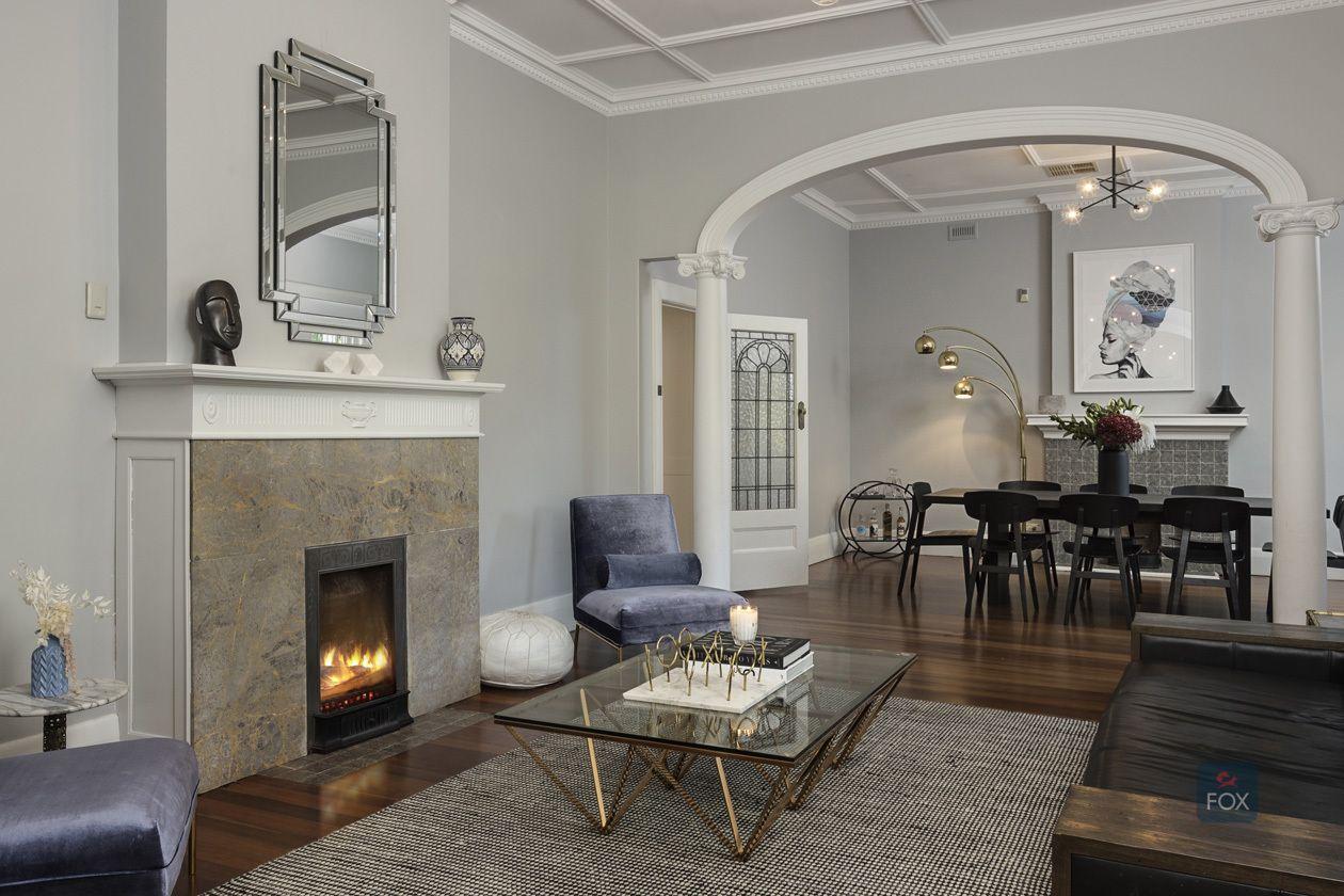 9 Martin Avenue, Fitzroy SA 5082, Image 2