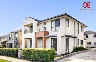 Picture of 19 Raglan Road, Auburn NSW 2144