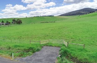 Picture of 193 Greens Road, Orielton TAS 7172