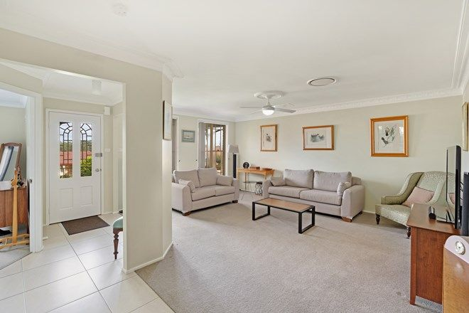 Picture of 15 Turtle Avenue, ASHTONFIELD NSW 2323