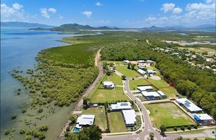 Picture of 6 Seaspray Court, Bushland Beach QLD 4818