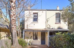 6 Valley Street, Balmain NSW 2041