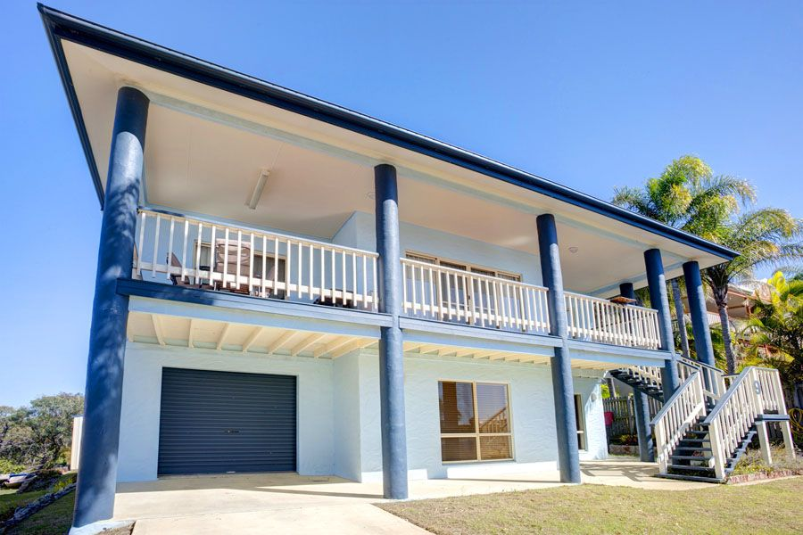 9 Evans Court, Agnes Water QLD 4677, Image 0