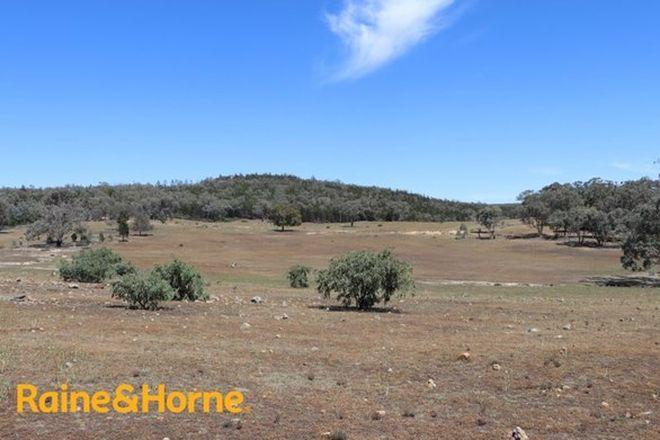 Picture of KOORAWATHA NSW 2807