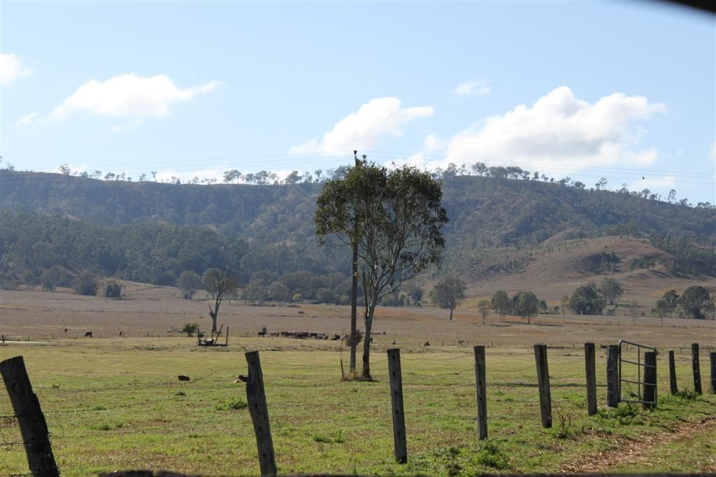 8576 Mt Lindesay Highway, Laravale QLD 4285, Image 0