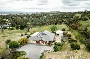 Picture of 5-11 Breakneck Road, Angaston SA 5353