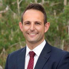 Craig Maskell, Sales representative