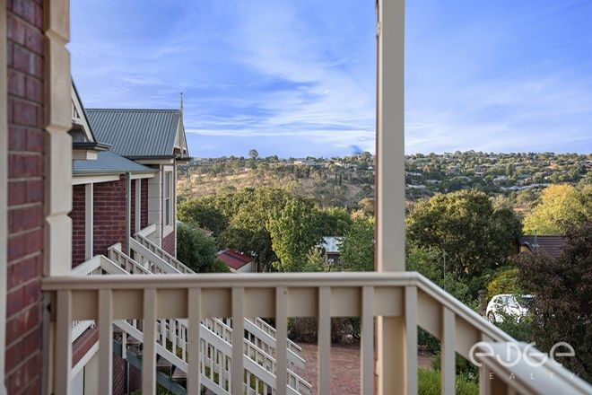 Picture of 4/5 Dutton Court, GOLDEN GROVE SA 5125