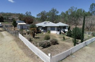 Picture of 2 Creek St, Baree QLD 4714