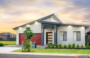 Picture of 5 Walker Street, Oran Park NSW 2570