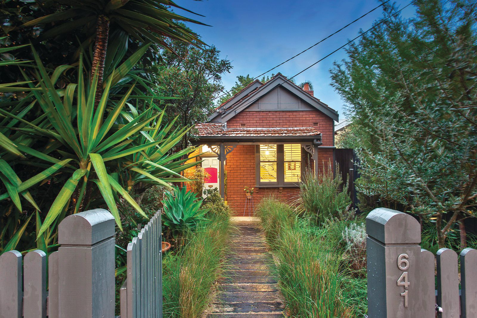 641 Inkerman Road, Caulfield North VIC 3161, Image 0