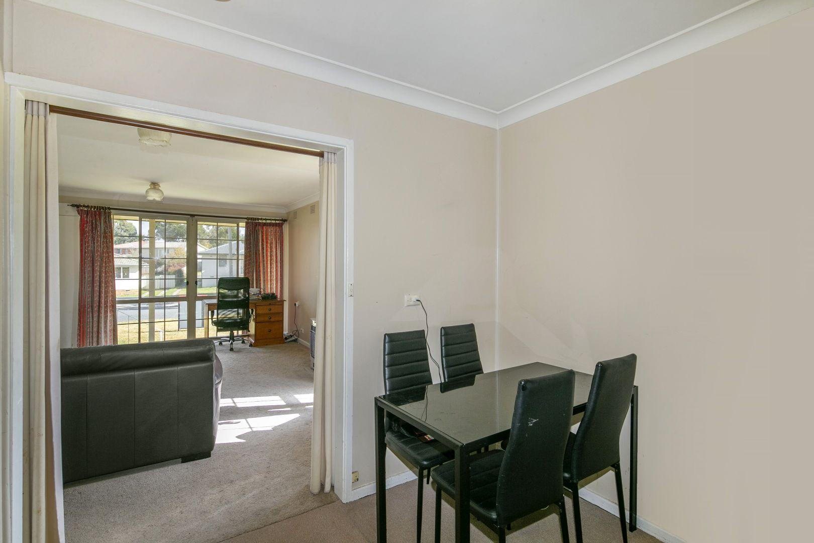 19 Nichols  Street, Goulburn NSW 2580, Image 2