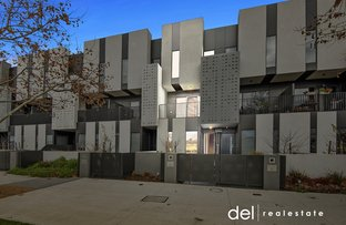 Picture of 12/68 Cheltenham Road, Dandenong VIC 3175