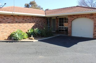 Picture of 6/67 Baird  Drive, Dubbo NSW 2830