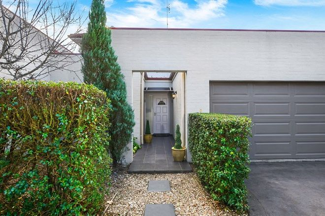 Picture of 8/3-5 Suttor Road, MOSS VALE NSW 2577