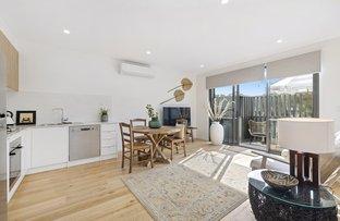 Picture of 9/3056 Frankston-Flinders Road, Balnarring VIC 3926