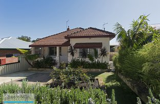 Picture of 73 Westminster Street, East Victoria Park WA 6101