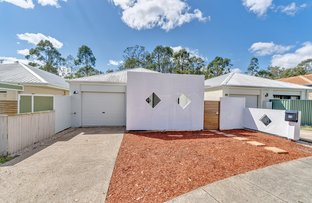 Picture of 48 Coventina Crescent, Springfield Lakes QLD 4300