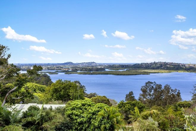 Picture of 36 Lakeview Terrace, BILAMBIL HEIGHTS NSW 2486