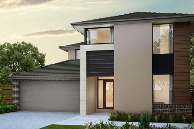 Picture of 3556 Paradise Cresent, ROCKBANK VIC 3335