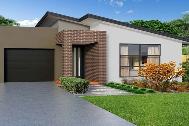 Picture of Lot 264 Optimism Street, LEPPINGTON NSW 2179