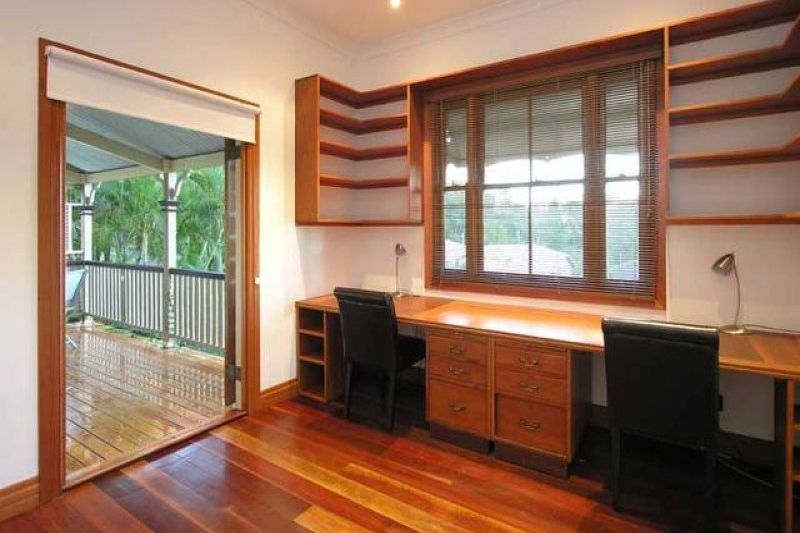 28 Bernhard Street, Paddington QLD 4064, Image 2