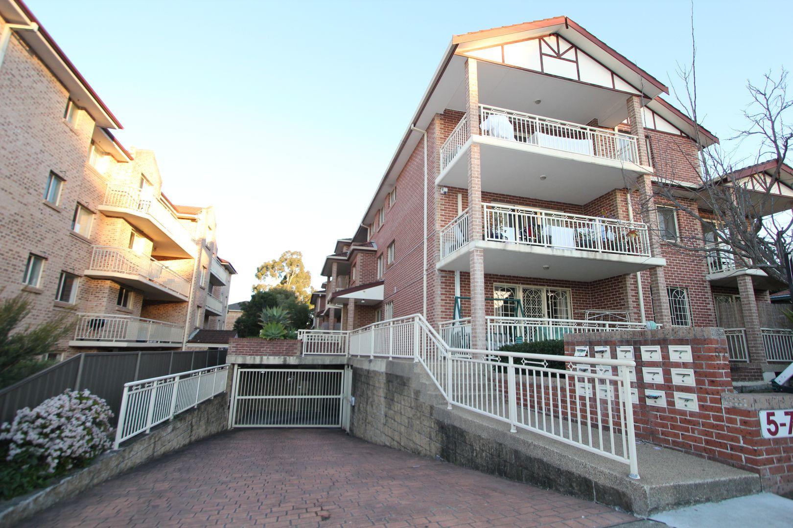 5-7 Percival Street, Penshurst NSW 2222, Image 0