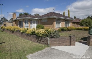Picture of 69 Corrigan Road, Noble Park VIC 3174