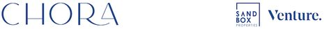 Venture Property's logo