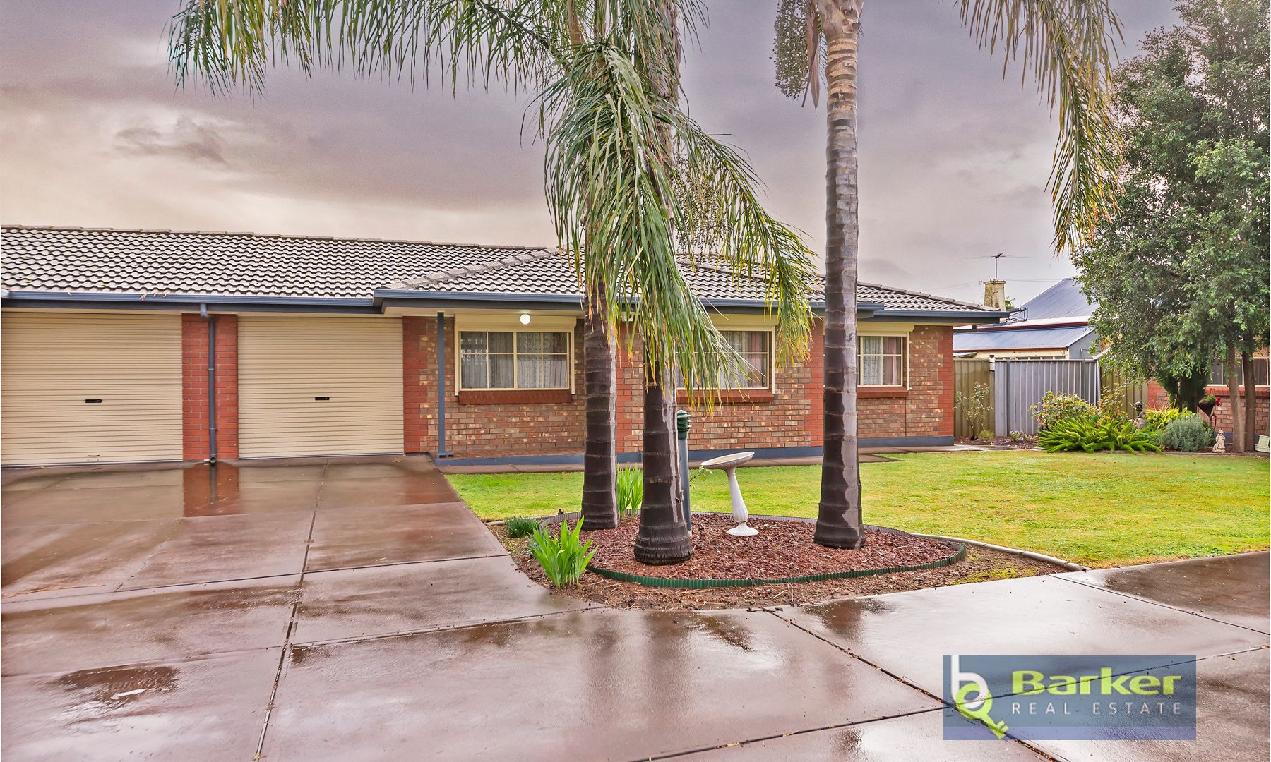 Unit 2/8 Brown Street, Willaston SA 5118, Image 2