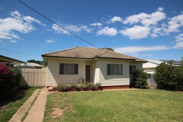34 Ceduna Street, Mount Austin NSW 2650, Image 0