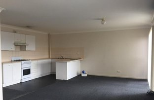 Picture of Unit 2/59 Station Street, Waratah NSW 2298
