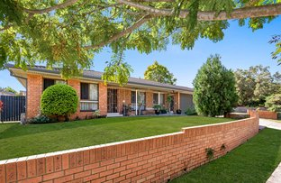 Picture of 20 Cadogan Street, Carindale QLD 4152